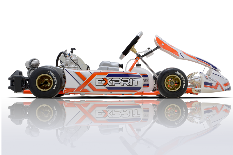 exprit_2017_toos_s_3