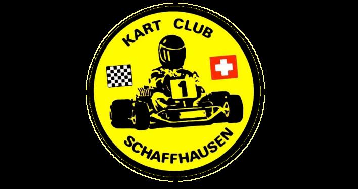 Kartclub Schaffhausen