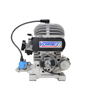 Kartmotor Vortex Mini MR3